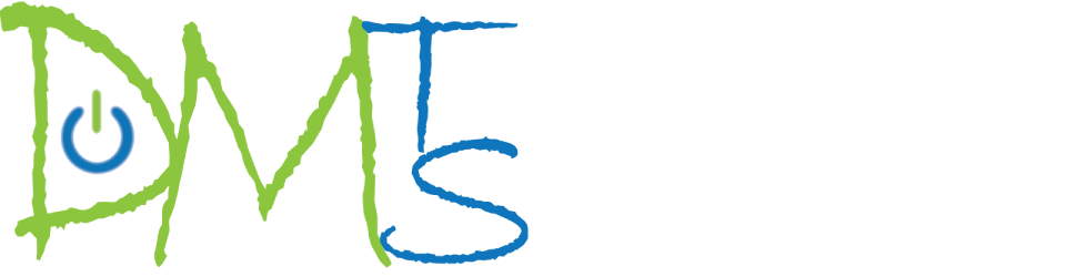 Digital Mishap Technical Services